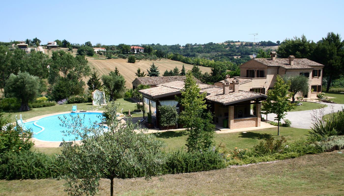 Agenzia immobiliare centro italia civitanova marche aiciweb for Agenzia immobiliare lusso